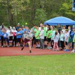track meet 2019 (35)