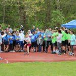 track meet 2019 (36)