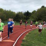 track meet 2019 (4)