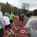 track meet 2019 (5)