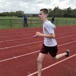 track meet 2019 (6)