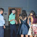 8th grade dance 2019 (1)