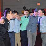 8th grade dance 2019 (10)