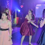 8th grade dance 2019 (11)