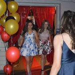 8th grade dance 2019 (13)