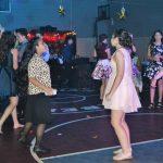 8th grade dance 2019 (14)