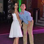 8th grade dance 2019 (15)