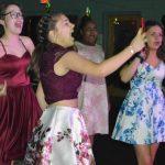 8th grade dance 2019 (16)