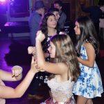 8th grade dance 2019 (18)