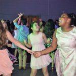 8th grade dance 2019 (19)