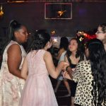 8th grade dance 2019 (2)