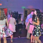 8th grade dance 2019 (20)