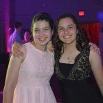 8th grade dance 2019 (21)