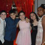 8th grade dance 2019 (23)