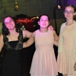 8th grade dance 2019 (25)