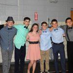 8th grade dance 2019 (26)