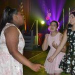 8th grade dance 2019 (27)