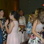 8th grade dance 2019 (28)