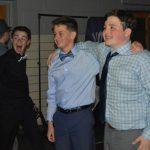 8th grade dance 2019 (29)