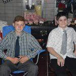 8th grade dance 2019 (4)