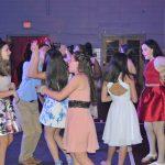 8th grade dance 2019 (8)