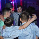 8th grade dance 2019 (9)
