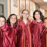 baccalaureate mass 2019 (1)