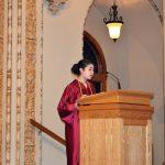 baccalaureate mass 2019 (11)