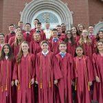 baccalaureate mass 2019 (13)