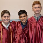 baccalaureate mass 2019 (2)