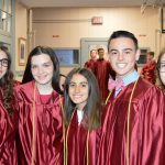 baccalaureate mass 2019 (3)