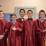 baccalaureate mass 2019 (4)
