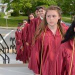 baccalaureate mass 2019 (6)