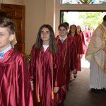 baccalaureate mass 2019 (7)