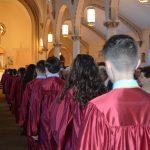 baccalaureate mass 2019 (8)