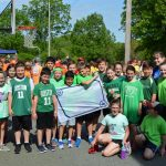 fun run field day 2019 (10)