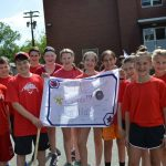 fun run field day 2019 (13)
