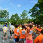 fun run field day 2019 (14)