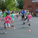 fun run field day 2019 (15)