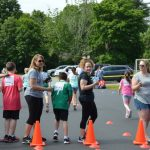 fun run field day 2019 (16)