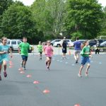 fun run field day 2019 (17)