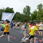 fun run field day 2019 (18)