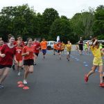 fun run field day 2019 (19)