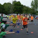 fun run field day 2019 (20)