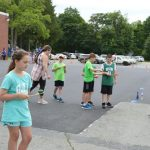 fun run field day 2019 (24)