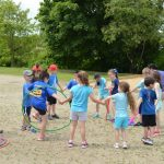 fun run field day 2019 (26)