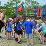 fun run field day 2019 (27)