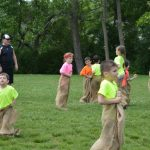 fun run field day 2019 (29)