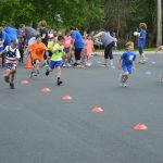 fun run field day 2019 (3)