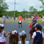 fun run field day 2019 (31)